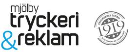 Mjölby Tryckeri AB - Storformat & Tryckeri i Mjölby, Linköping & Norrköping